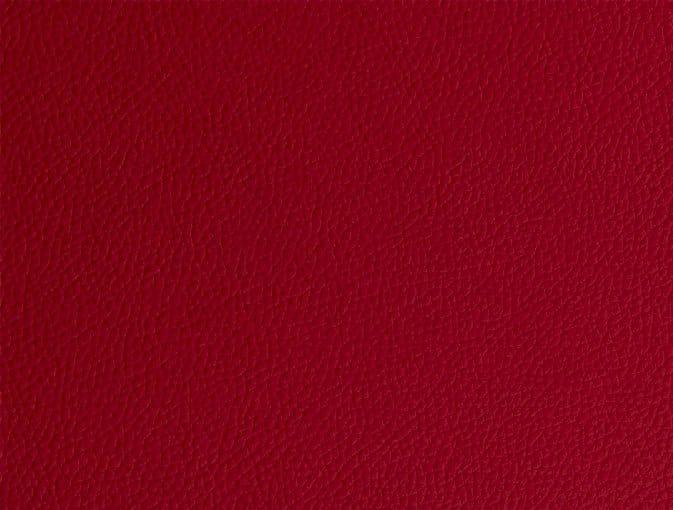 Bert Plantagie Stühle Speed Stuhl Speed 46 98 66 48 46 zweifarbig Leder 1 Tendens red