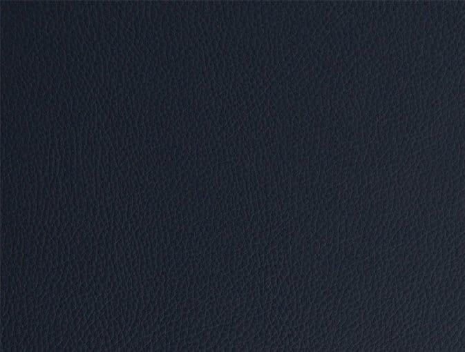 Bert Plantagie Stühle Speed Stuhl Speed 46 98 66 48 46 zweifarbig Leder 1 Tendens royalblue