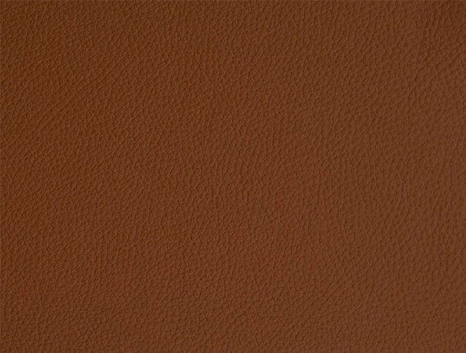 Bert Plantagie Stühle Speed Stuhl Speed 46 98 66 48 46 zweifarbig Leder 1 Tendens saddlebrown