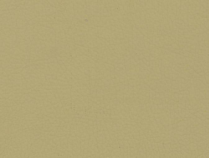 Bert Plantagie Stühle Speed Stuhl Speed 46 98 66 48 46 zweifarbig Leder 1 Tendens sahara