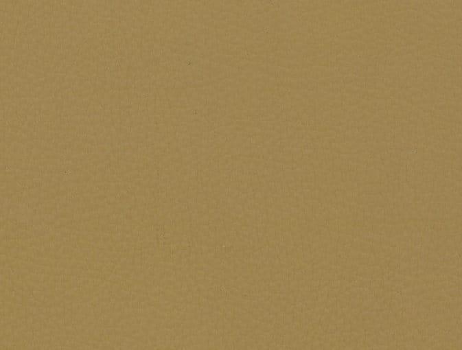 Bert Plantagie Stühle Speed Stuhl Speed 46 98 66 48 46 zweifarbig Leder 1 Tendens sand