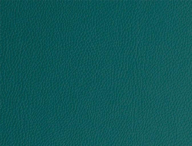 Bert Plantagie Stühle Speed Stuhl Speed 46 98 66 48 46 zweifarbig Leder 1 Tendens seagreen