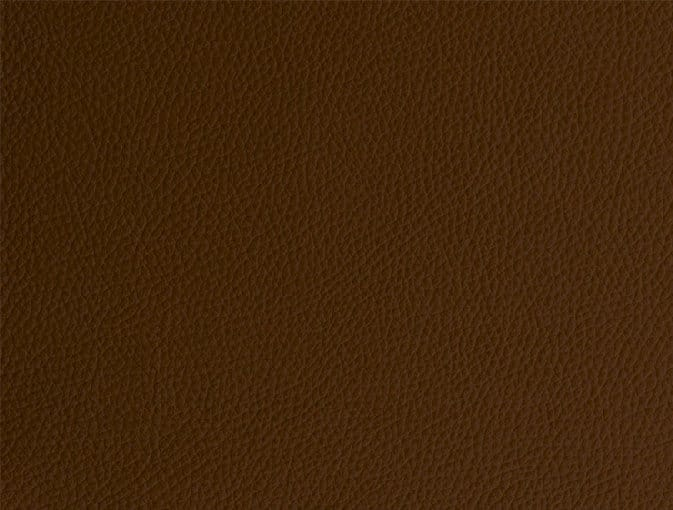Bert Plantagie Stühle Speed Stuhl Speed 46 98 66 48 46 zweifarbig Leder 1 Tendens sienna
