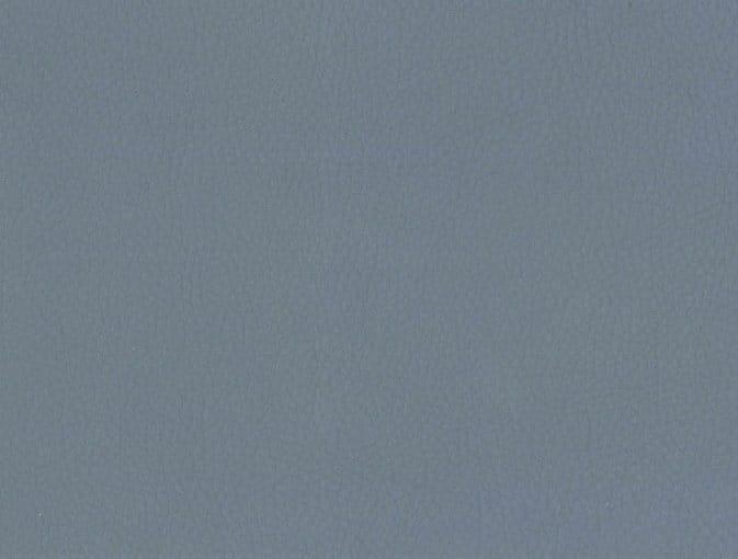 Bert Plantagie Stühle Speed Stuhl Speed 46 98 66 48 46 zweifarbig Leder 1 Tendens slate-grey