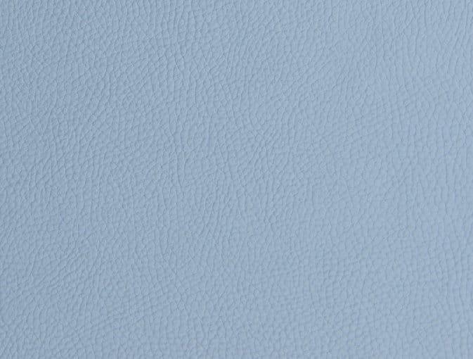 Bert Plantagie Stühle Speed Stuhl Speed 46 98 66 48 46 zweifarbig Leder 1 Tendens softblue