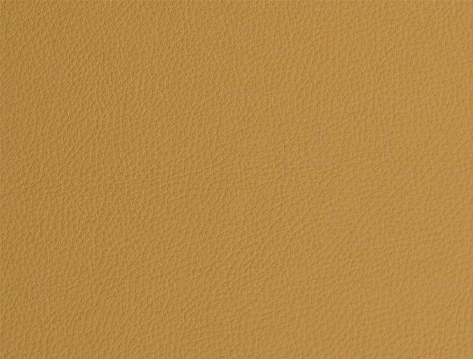 Bert Plantagie Stühle Speed Stuhl Speed 46 98 66 48 46 zweifarbig Leder 1 Tendens softyellow