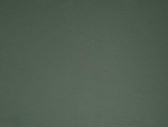 Bert Plantagie Stühle Speed Stuhl Speed 46 98 66 48 46 zweifarbig Leder 1 Tendens steel