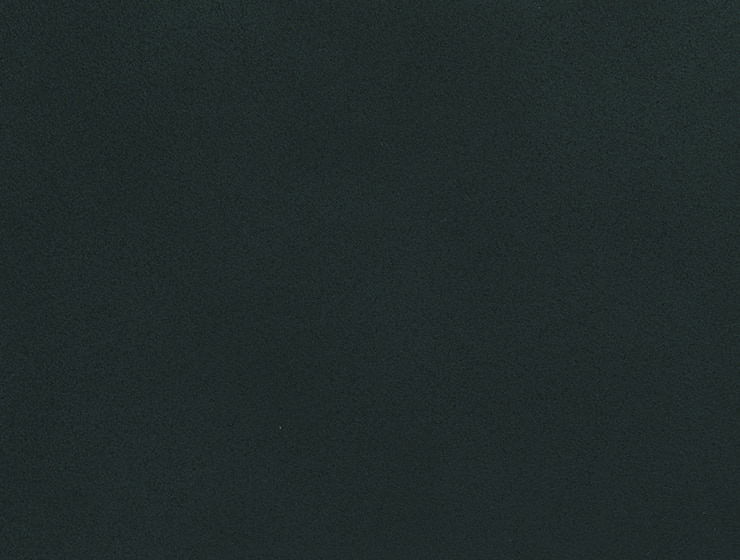 Bert Plantagie Tische Triple Beistelltische 61 45 Umbragrau RAL7022 (Feinstruktur)