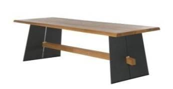 Bert Plantagie Tische Amar Tisch