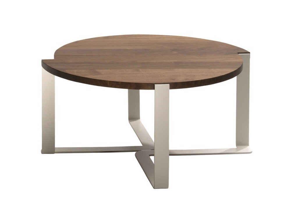 Bert Plantagie Tische Bonnie Couchtisch