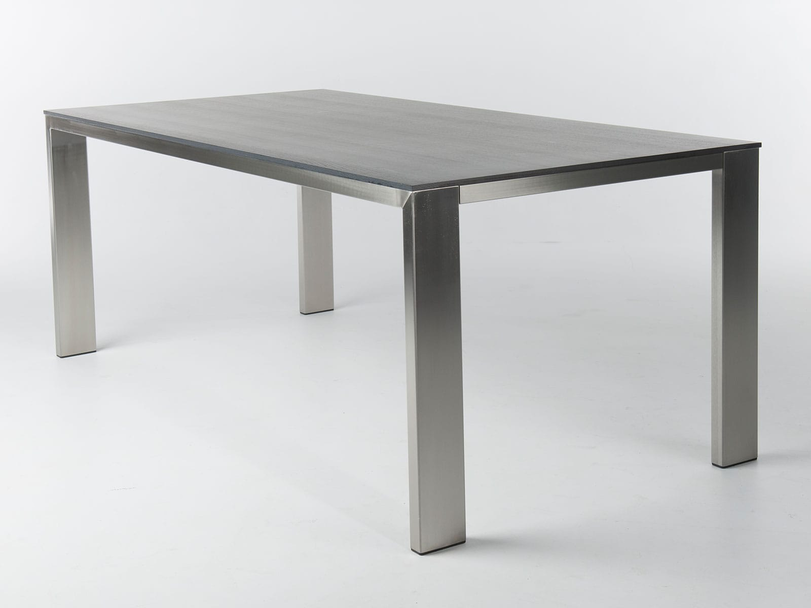 Bert Plantagie Tische Edge Tisch