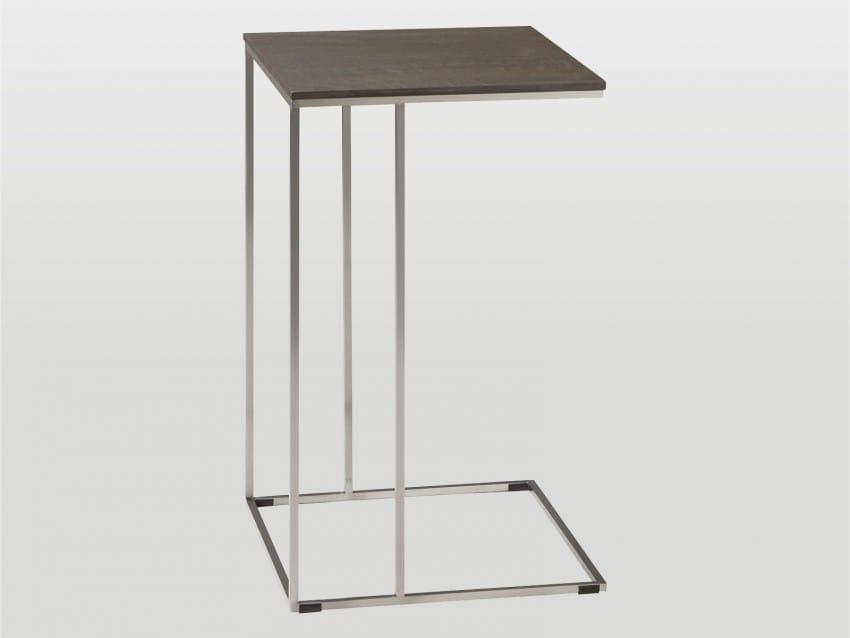 Bert Plantagie Tische Wireless Beistelltisch