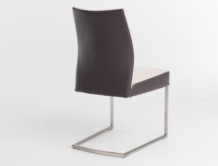 Bert Plantagie Stühle Crac Stuhl Crac