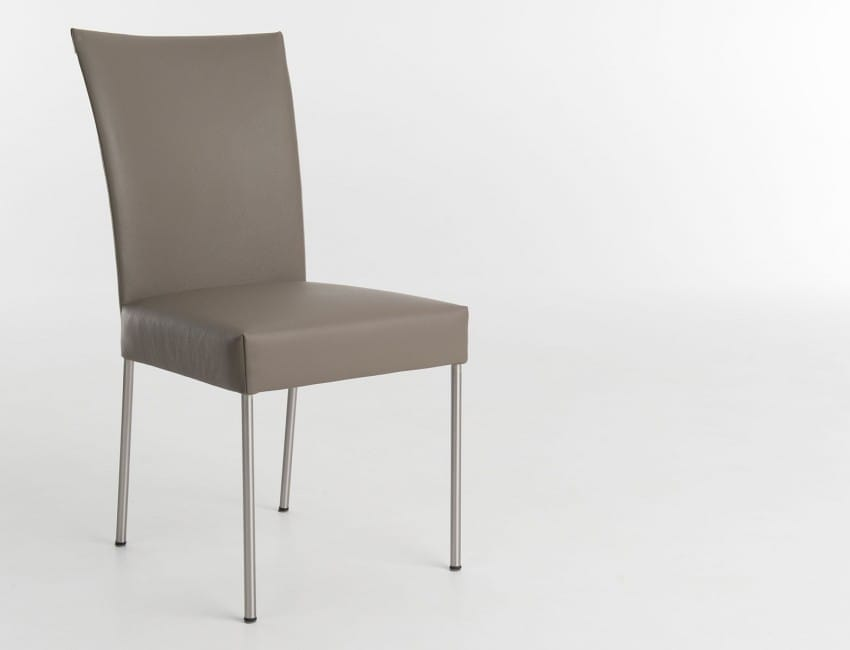 Bert Plantagie Stühle Felp Stuhl ohne Armlehne