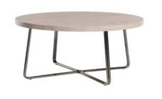 Bert Plantagie Tische Fuse Beistelltisch L