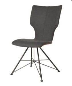 Bert Plantagie Stühle Joni Joni Spin