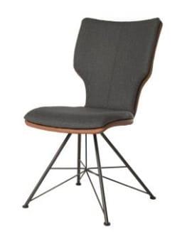 Bert Plantagie Stühle Joni Joni Spin Joni 713C - Komfort