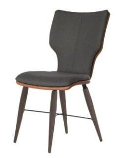 Bert Plantagie Stühle Joni Joni Cross Joni 716C - Komfort
