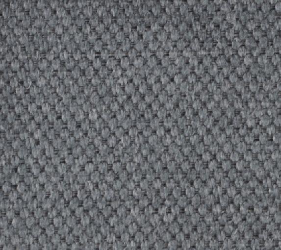Candy Sofas Holly Holly 66 67 68 43 48 10 10 Style dark grey