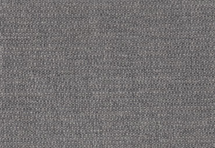 Candy Sofas Holly Holly 66 67 68 43 48 10 10 Trend grey