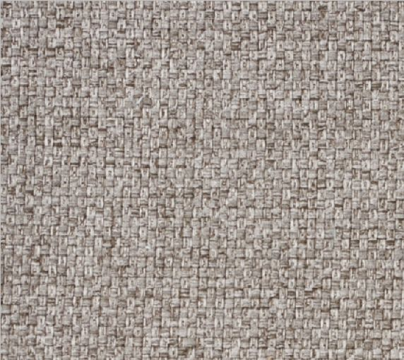 Candy Sofas Holly Holly 66 67 68 43 48 6 6 Mono taupe
