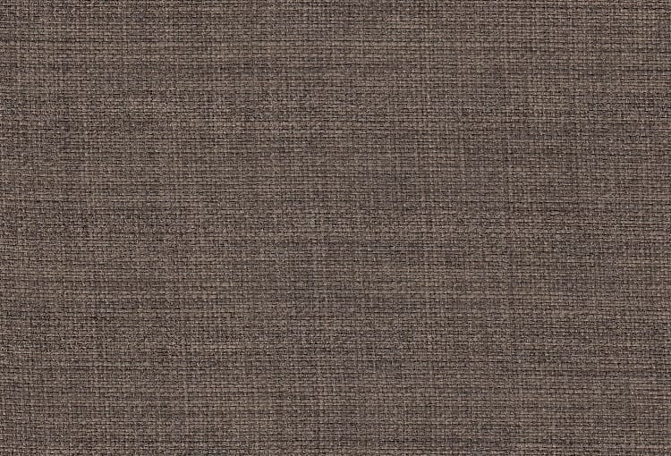 Candy Sofas Holly Holly 66 67 68 43 48 6 6 Onyx brown