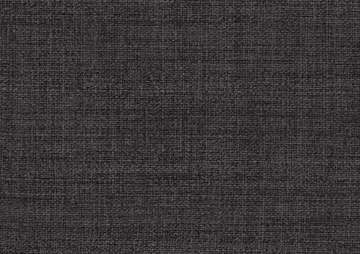 Candy Sofas Holly Holly 66 67 68 43 48 6 6 Onyx graphite