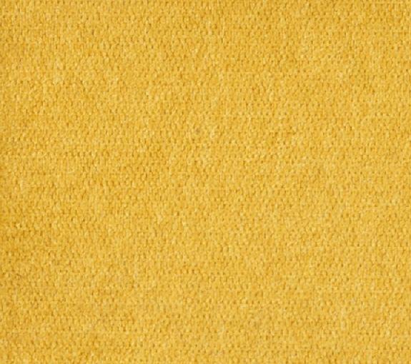 Candy Sofas Holly Holly 66 67 68 43 48 6 6 Roxbury yellow