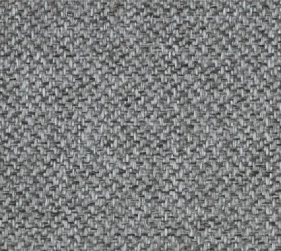 Candy Sofas Holly Holly 66 67 68 43 48 6 6 Twice grey