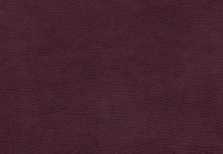 Candy Sofas Bronx Einzelsessel 66 67 68 43 48 8 8 Crown bordeaux