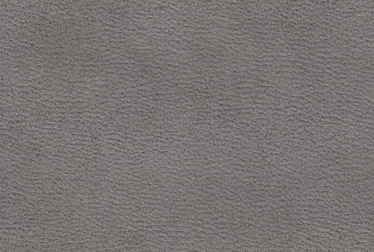 Candy Sofas Bronx Einzelsessel 66 67 68 43 48 8 8 Deluxe grey