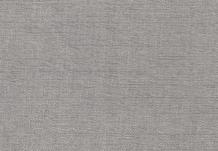 Candy Sofas Bronx Einzelsessel 66 67 68 43 48 8 8 Easy Care 112 light-grey