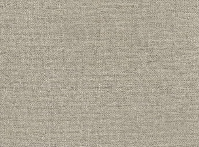 Candy Sofas Bronx Einzelsessel 66 67 68 43 48 8 8 Easy Care 250 taupe