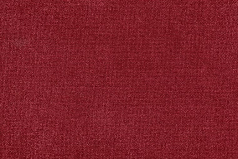 Candy Sofas Holly Holly 66 67 68 43 48 8 8 Easy Care 269 dark red