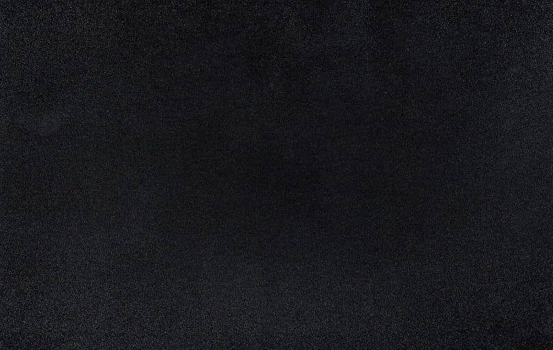 Candy Sofas Holly Holly 66 67 68 43 48 8 8 Velvet black