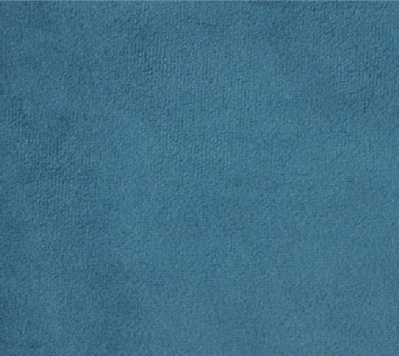 Candy Sofas Bronx Einzelsessel 66 67 68 43 48 8 8 Velvet blue grey