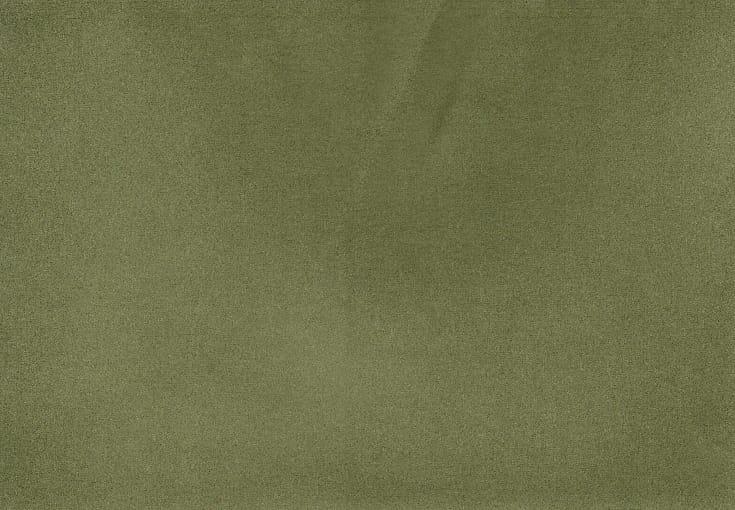 Candy Sofas Bronx Einzelsessel 66 67 68 43 48 8 8 Velvet green