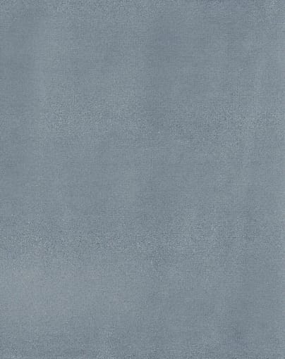 Candy Sofas Bronx Einzelsessel 66 67 68 43 48 8 8 Velvet light blue