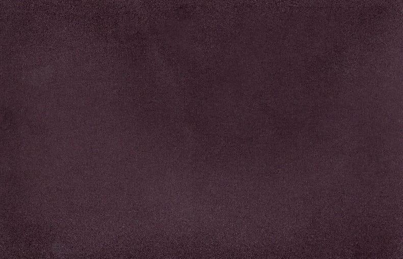 Candy Sofas Bronx Einzelsessel 66 67 68 43 48 8 8 Velvet purple