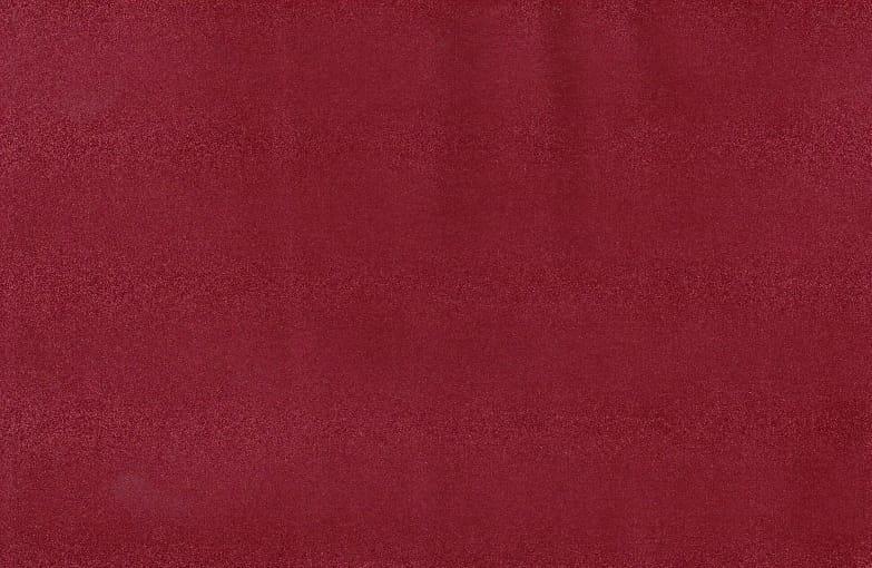 Candy Sofas Bronx Einzelsessel 66 67 68 43 48 8 8 Velvet red