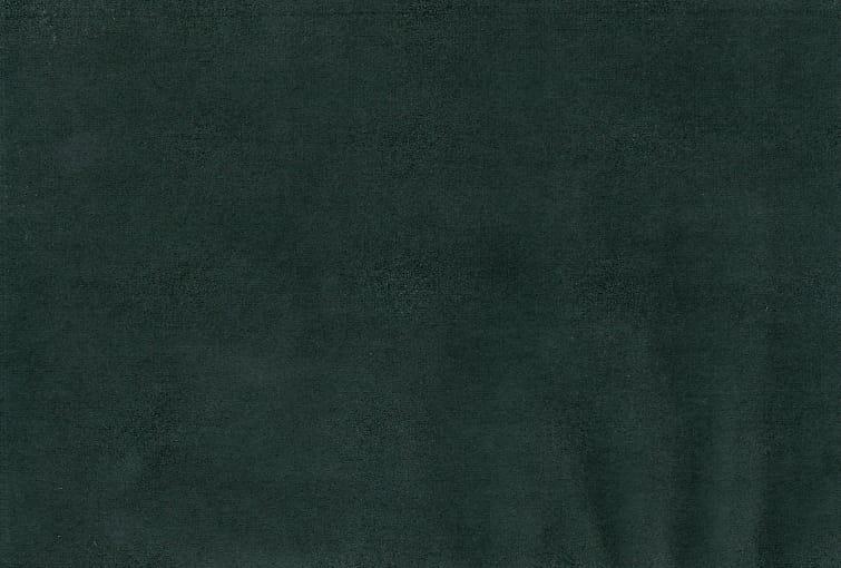 Candy Sofas Bronx Einzelsessel 66 67 68 43 48 8 8 Velvet smaragd