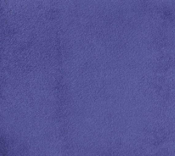 Candy Sofas Bronx Einzelsessel 66 67 68 43 48 8 8 Velvet ultraviolett
