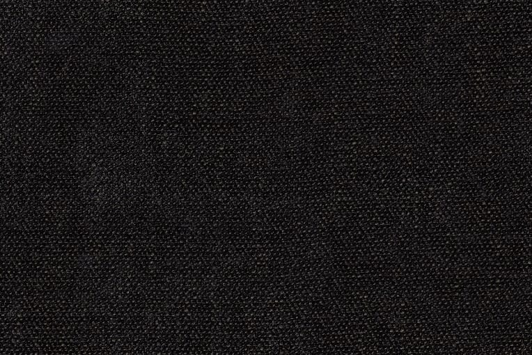 Candy Sofas Bronx Einzelsessel 66 67 68 43 48 8 8 Yelda black