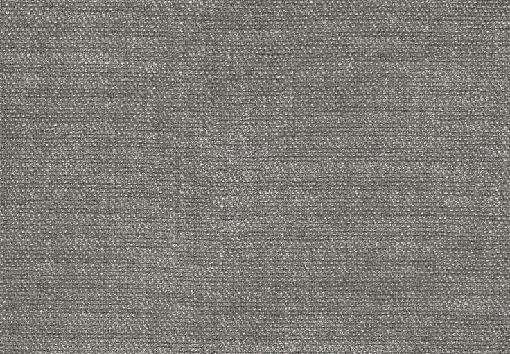 Candy Sofas Bronx Einzelsessel 66 67 68 43 48 8 8 Yelda light-grey
