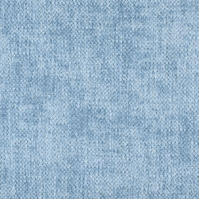 Candy Sofas Holly Holly 66 67 68 43 48 10 10 Cosmopolitan light blue