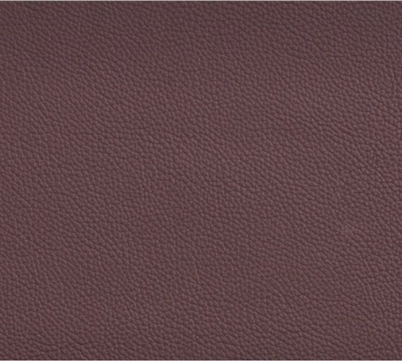 Candy Sofas Holly Holly 66 67 68 43 48 D D Life-Line bordeaux
