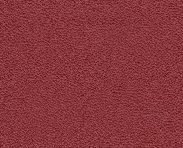 Candy Sofas Holly Holly 66 67 68 43 48 D D Life-Line cherry