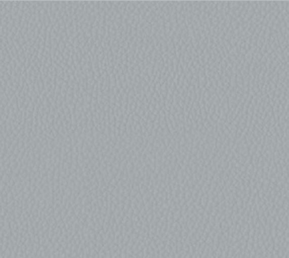 Candy Sofas Holly Holly 66 67 68 43 48 D D Life-Line light-grey