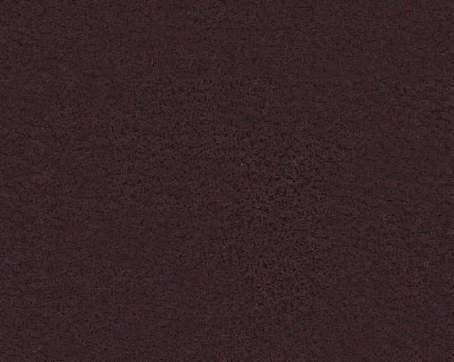 Candy Sofas Holly Holly 66 67 68 43 48 8 8 Deluxe aubergine