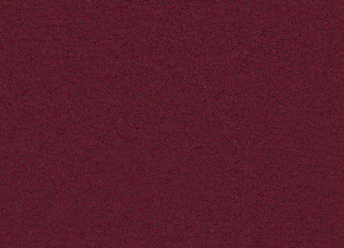 Candy Sofas Bronx Einzelsessel 66 67 68 43 48 8 8 Deluxe cherry